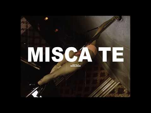 El Nino Feat Amuly Amp Jianu MiȘcĂ Te 🔞 Videoclip Oficialprod Big Up Music