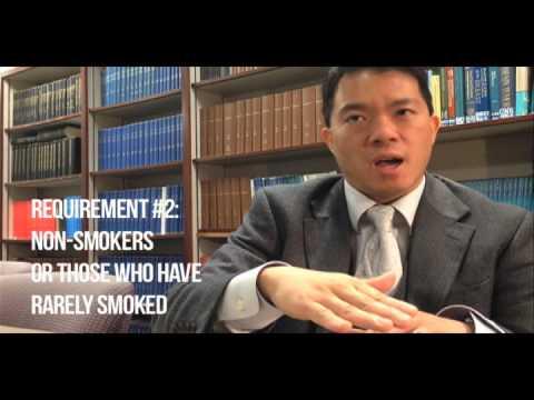 Cancer in gura tratament
