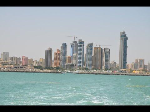 Виза в Кувейт: как оформить и получить самостоятельно россиянам?