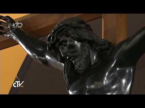Messe du Pape François avec les communautés indigènes du Chiapas