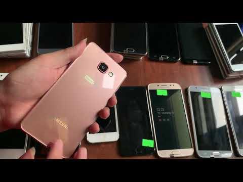 Thanh lý điện thoại cũ giá rẻ Samsung, iPhone, Google, Sony ngày 14/10/2019 Liên hệ 0368602222