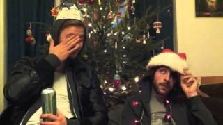 """Skirts - """"Christmas Hangover"""""""