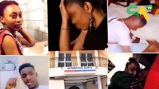 Vidéo à la résidence Zeïna: Les nouvelles révélations des jeunes et leur parents face aux enquêteurs