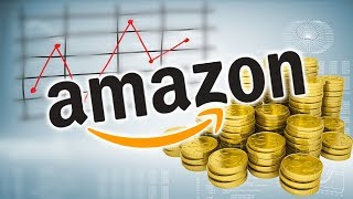 How Does Amazon Change Its Prices?