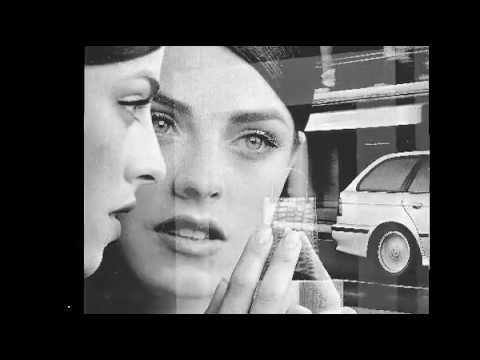 Video di sesso ragazze privato