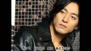 JOO JIN-MO (at His Best- Gaseum Apado)