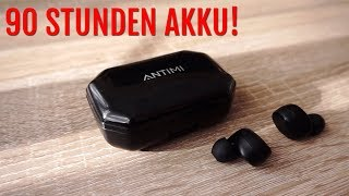 Lohnen sich Bluetooth Kopfhörer für unter 50€? Mein Selbsttest