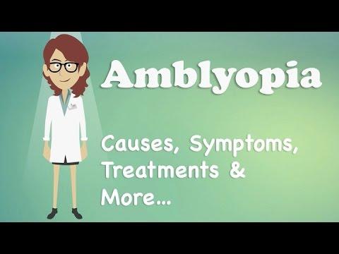 A látás javítása népi gyógyszerekkel és gyakorlatokkal