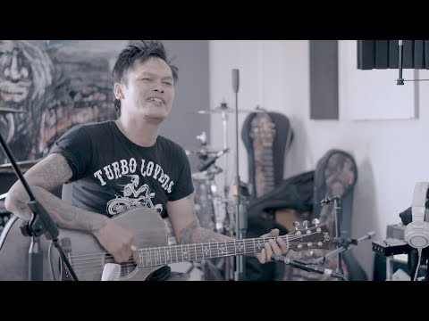 MERCY BAND - OTAK OLENG Official Music Video Mp3