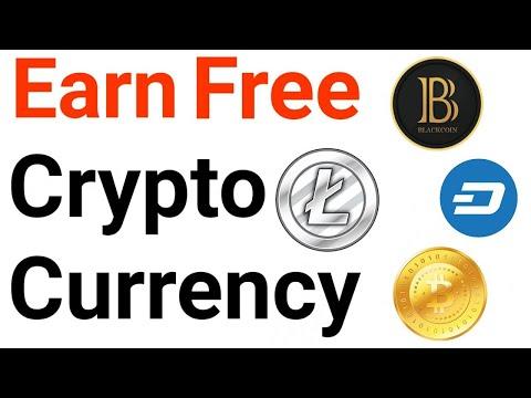 Richard branson bitcoin prekybos platforma