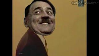Trololo Hitler