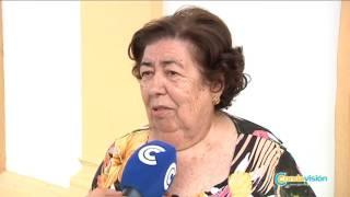 Polémica en el Corpus de La Palma