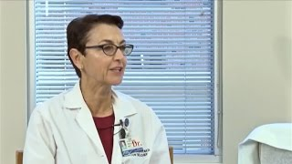 Mammography and Breast Cancer Screening Guidelines