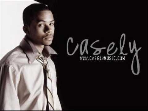 Casely - Sweat (Feat. Lil Jon &  Machel Montano)
