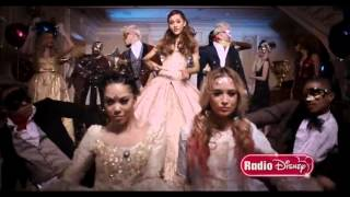 Ariana Grande - Right There (Solo Version)