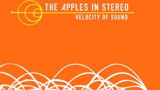 Apples in Stereo - Mystery