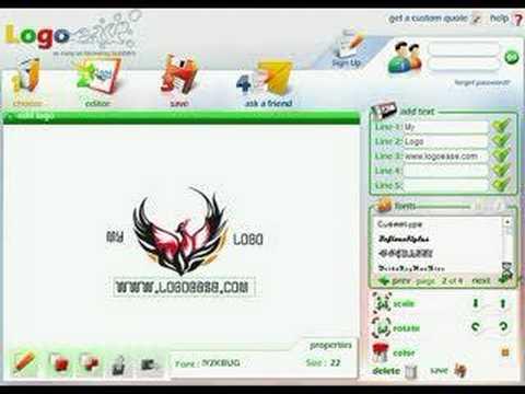 Download Logo Design Maker