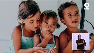 Diálogos en confianza (Familia) - Envidia y perdón entre hermanos