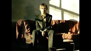 THE DIVINE COMEDY - Leaving Today - (Live At The Palladium 2004)