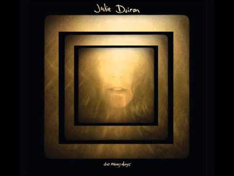 Julie Doiron - The Gambler