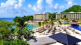Royalton Saint Lucia & Hideaway Saint Lucia