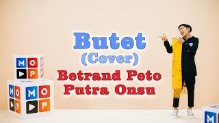 Download lagu Betrand Peto Putra Onsu Butet Mp3
