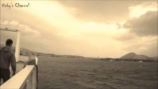 Marissa Nadler - The Wrecking Ball Company [HD]