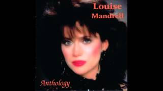 Louise Mandrell — Where There's Smoke There's Fire