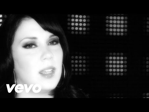 Lisa Lois - Hallelujah | JB Productions