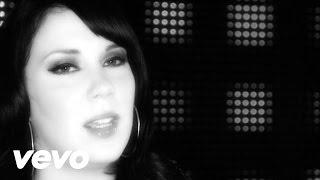 Lisa Lois - Hallelujah