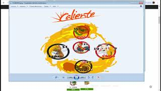 Datos De Lotto activo Y La Granjita 19/09/18 calientes