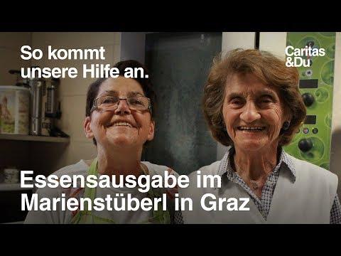 Single treff goslar