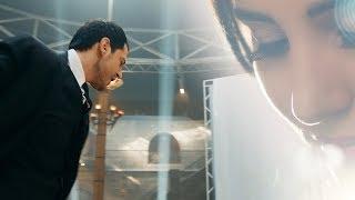ARAME - Ты Лучшая (Official Music Video) 2018 4K