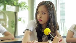 Hi School  Love On  하이스쿨  러브온 – Ep3 Excitement The Unstoppable Flutter 20140819