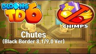 chutes chimps - ฟรีวิดีโอออนไลน์ - ดูทีวีออนไลน์ - คลิป