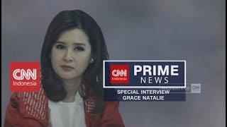 Download Video Grace Natalie : Target 2019 PSI Menang Pemilu itu Realistis MP3 3GP MP4