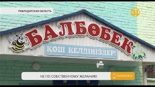 Бывшие работники детсада в Экибастузе пожаловались на массовые увольнения