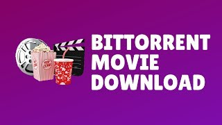 bittorrent movie download (2017) ✓