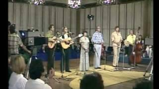 Spirituál kvintet - Medailon ze Studia M (1979)