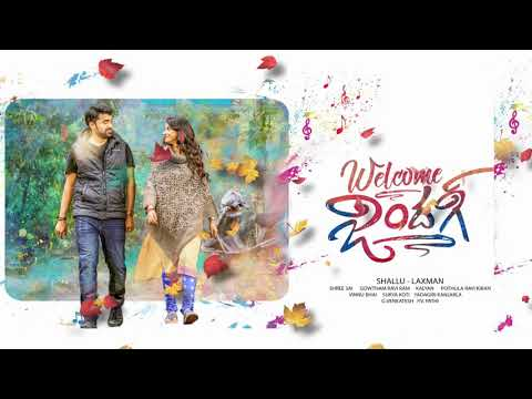 welcome-zindagi-movie-motion-poster
