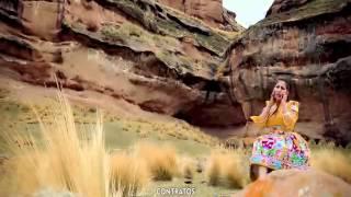 Delia Reyes  - Tomando por ti ( OFICIAL 2015)