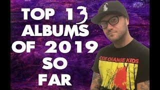 best new metal albums 2019 - Thủ thuật máy tính - Chia sẽ kinh