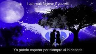 "Air supply-  ""I Can Wait Forever"" (Lyrics Story) HD Español / English [Traducción Exacta]"