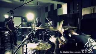 Video Outsane - Demons [HQ]