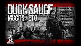 SOUL ASSASSINS: DJ MUGGS X ETO - Ducksauce (Official Video)