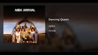 ABBA   Dancing Queen (Remastered)