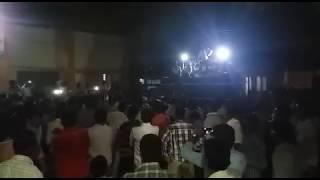 Chandtara Digital , Phaltan