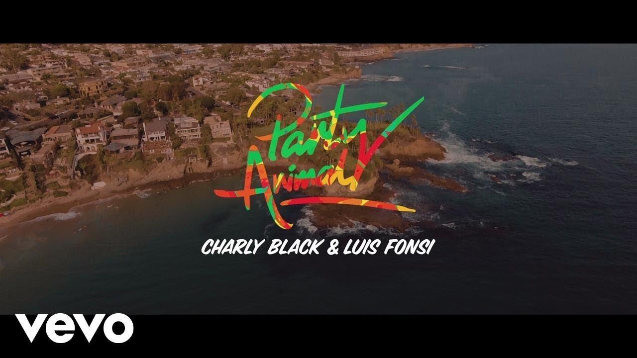 Luis Fonsi   Despacito ft  Daddy Yankee  download lagu mp3 Luis Fonsi Despacito Hq Mp3 Download