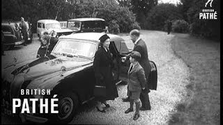 School For Prince Charles (1962)