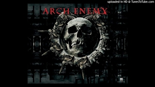 Arch Enemy - I am Legend /Out for Blood